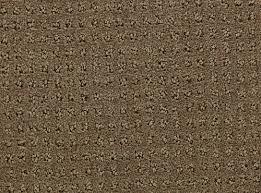 artful by bliss beaver carpets
