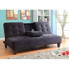 Twin Sleeper Sofa Chair by Convertible Sofas You U0027ll Love Wayfair