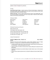 Resume Free Samples by 59 Best Resume Images On Pinterest Resume Ideas Resume