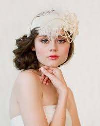 1920 bridal hair styles wedding hair at top ascot hairdressers sunninghill ascot