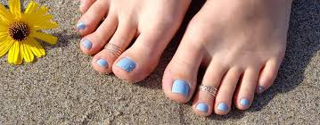 male toe rings images Toe rings 1 free shipping jpg