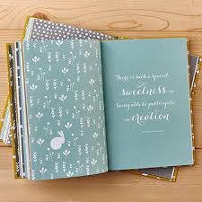 pregnancy journal book roolee expecting you pregnancy journal