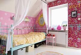wandgestaltung mädchenzimmer wandgestaltung mädchenzimmer trendy design