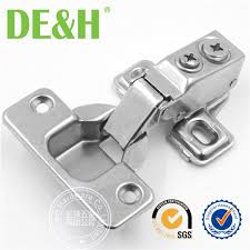 Soft Closing Cabinet Hinges Hydraulic Cabinet Hinge