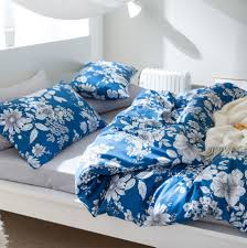 online get cheap country quilts aliexpress com alibaba group