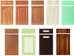 kitchen cabinet doors and drawer fronts home decoration ideas