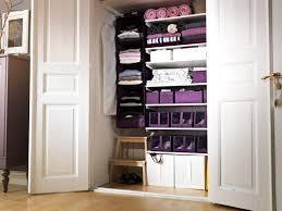 small bedroom closet organization ideas luxurious soft grey ideas