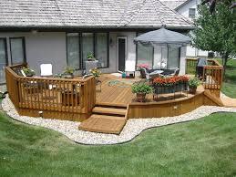 Simple Inexpensive House Plans Amazing Simple Cheap House Plans 4 3919ebd5 8e75 4dae 9b9e