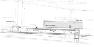 Stl Metrolink Map Coming Soon New Pedestrian Access At Brentwood I 64 Station