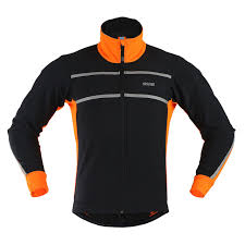 windproof cycling jackets mens brand men s winter cycling jackets waterproof windproof thermal