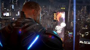 crackdown returns game wallpapers the games of e3 2016 what we expect company by company polygon