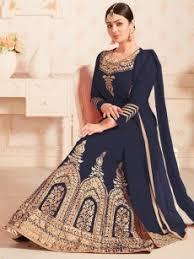 lancha dress lancha dress image dress collection 2018