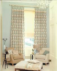 Modern Curtain Ideas by Home Design 79 Extraordinary Dining Room Curtain Ideass