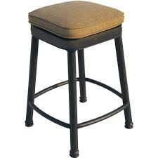 bar stools saddle seat bar stool chair covers bucket round