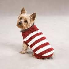 rainbow dog sweater knitting patterns free craft free and