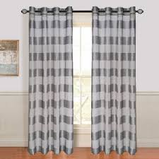 95 Long Curtains 91 95 Inch Curtains On Hayneedle Curtain Panels 91 94 Inches Long