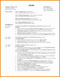 resume sle doc downloads contractl engineer sle resume military civil cv cover letter