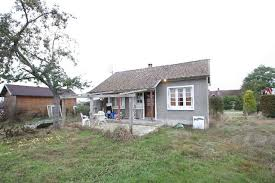 chambre avec normandie maison normandie eure normandie eure maison a vendre a