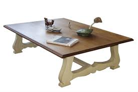 Country Coffee Table Country Coffee Table Dorset Custom Furniture