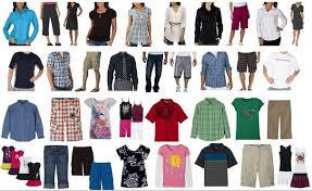 closeouts overstock clothing wholesale brand name clothing