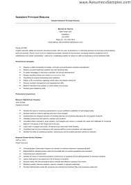 Sample Resume For Sales Assistant With No Experience by 17 Assistant Teacher Cover Letter With No Experience 5 Examples