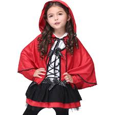 compare prices on best halloween costume kids online shopping buy