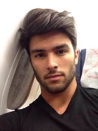 Sexiest Guy Hairstyles by Men U0027s Wear Boys Pinterest Hair Style Haircuts And Latest