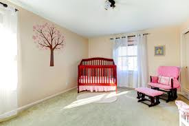 Gestaltung Von Esszimmer Zur Gestaltung Von Kinderzimmern