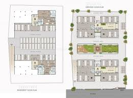 Icon Floor Plan Solitaire Developers Solitaire Square Icon Floor Plan Solitaire