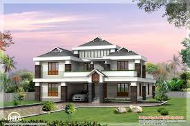 best new home designs modern house plans free indian with photos beautiful