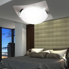 Esszimmer Lampe Schwenkbar Deckenstrahler Von Markenlos Und Andere Lampen Für Wohnzimmer