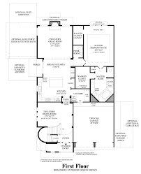 carleton floor plans phillips creek ranch the villas at marshall the balmoral home