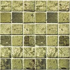 weathered stone tile tile wallpaper