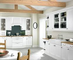 the wentworth collection of designer kitchens from traditional the wentworth