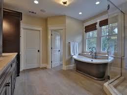 Download Dream Bathroom Designs Gurdjieffouspenskycom - Dream bathroom designs