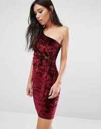 boohoo plus swing dress boohoo lace fluted sleeve midi dress