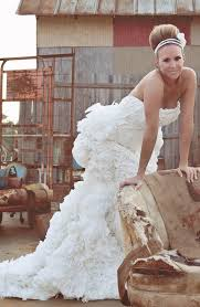 wedding dress 2011 the 2011 toilet paper wedding dress contest