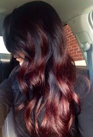 trendy hair colours 2015 the hottest hair color trends for 2015 savvy hair loft