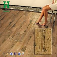 porcelain wood texture tile flooring porcelain wood texture tile