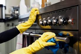 cleaning company services quality domestic cleaners for