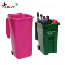 plastic pen holder plastic pen holder suppliers and manufacturers