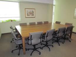 mennonite furniture kitchener mennonite furniture factory outlet corporate furniture