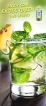 pineapple mojito recipe 101 best king of juices images on pinterest cocktails drink