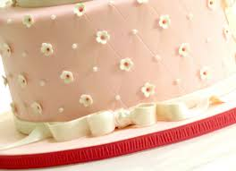 how to create a quilted pattern renee cake design