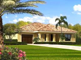 House Plans Mediterranean Style Homes House Plans Mediterranean Style Homes Modern Small Luxury One