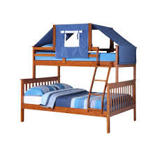 Cheap Bunk Beds Twin Over Full Bunk Beds Bunk Beds Twin Over Full Futons With Mattress Included