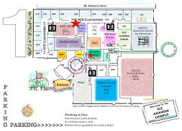 Student Center Floor Plan by Student Learning Outcomes Slo Symposium Asccc