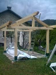 gazebo gazebo flat roof by feet pergola timber plans gazebo flat