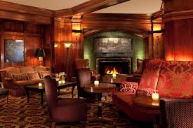 5 historic hotels in seattle old house restoration products