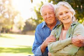 Senior Expense Insurance Program by Expense Insurance And Burial Insurance Quotes